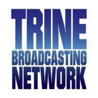 Logo de la radio Trine University Radio