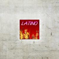 Logo de la radio PolskaStacja Latino