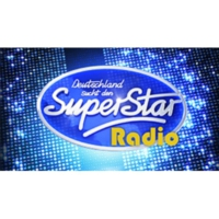 Logo of radio station RTL - Deutschland sucht den Superstar Radio