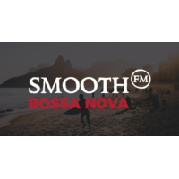 Logo de la radio Smooth Bossa Nova