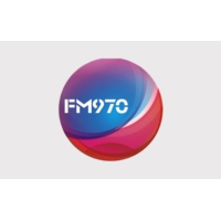 Logo of radio station 广西女主播电台 FM97.0