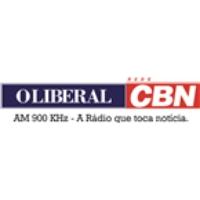 Logo of radio station Radio Liberal AM