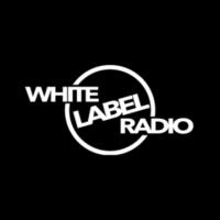 Logo of radio station White Label Radio