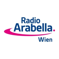 Logo of radio station Radio Arabella - Wien