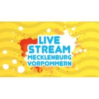 Logo of radio station Radio TEDDY - Mecklenburg Vorpommern