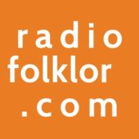 Logo de la radio Radio Folklor