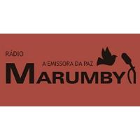 Logo of radio station Marumby 730 AM