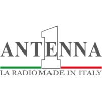 Logo de la radio Antenna1