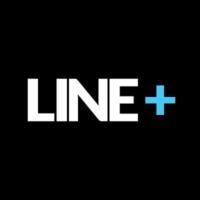 Logo de la radio Line Radio