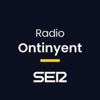 Logo de la radio Radio Ontinyent