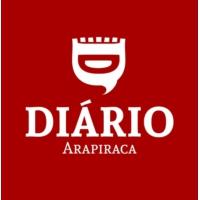 Logo of radio station Rádio 96 FM 96.0 FM Arapiraca