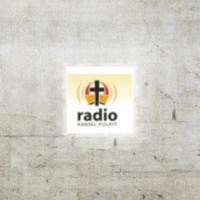 Logo of radio station Radio Pulpit