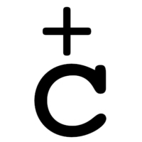 Logo of radio station WCRE - Cáspita Radio Experimental