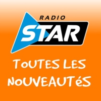Logo de la radio TOUTES LES NOUVEAUTéS