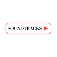 Logo of radio station Classic NL - Soundtrack