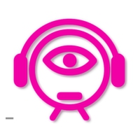 Logo de la radio SWEET RADIO
