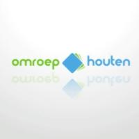 Logo of radio station Omroep Houten