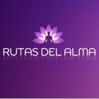 Logo de la radio Rutas del Alma