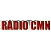 Logo de la radio Radio CMN