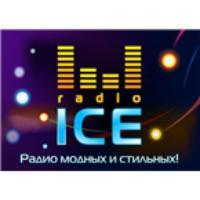 Logo de la radio Radio ICE