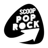 Logo de la radio Radio SCOOP - Pop & Rock