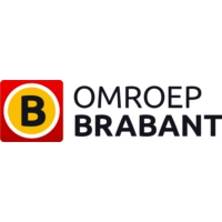 Logo de la radio Omroep Brabant