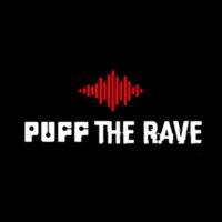 Logo of radio station Puff The Rave Radio