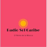Logo de la radio Radio Sol Caribe
