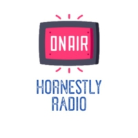 Logo of radio station Hornestly Radio
