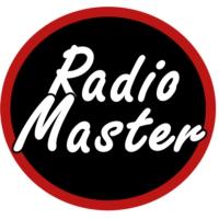 Logo de la radio RADIO MASTER PUGLIA