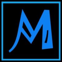 Logo de la radio Musifesta
