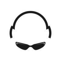 Logo de la radio VEEP RADIO