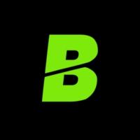 Logo of radio station Banger Music