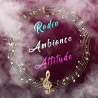 Logo de la radio Radio Ambiance Attitude