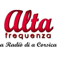 Logo de la radio Alta Canzona