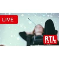 Logo de la radio RTL – Deutschlands Hit-Radio