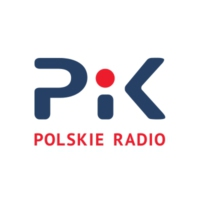 Logo of radio station Radio PiK PR