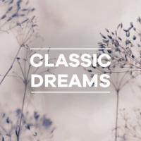 Logo of radio station Klassik Radio - Klassik Dreams