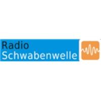Logo of radio station Radio Schwabenwelle