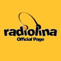 Logo de la radio Radiolina Cagliari