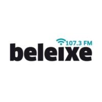 Logo de la radio Beleixe Irratia