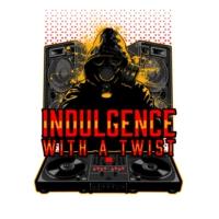 Logo de la radio Twisted Indulgent Radio