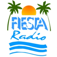 Logo of radio station Radio Fiesta