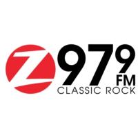 Logo de la radio CKEZ-FM Z97.9 Classic Rock