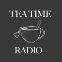 Logo de la radio Tea Time Radio