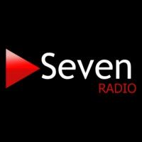 Logo de la radio Seven Radio