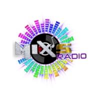 Logo de la radio Mix's radio