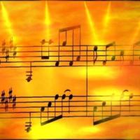 Logo de la radio Florilège musical