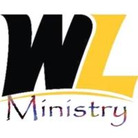 Logo de la radio WLMinistry@RadioStation