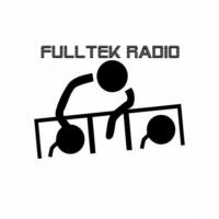 Logo de la radio Fulltek Radio